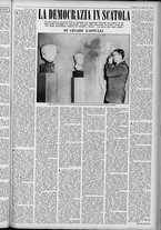 rivista/UM10029066/1951/n.29/5