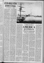 rivista/UM10029066/1951/n.29/7