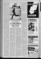 rivista/UM10029066/1951/n.29/8