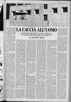 rivista/UM10029066/1951/n.29/9