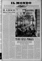 rivista/UM10029066/1951/n.3/1
