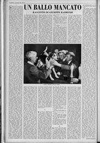 rivista/UM10029066/1951/n.3/10