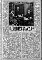 rivista/UM10029066/1951/n.3/11