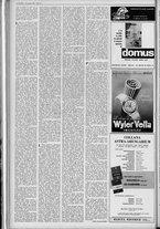 rivista/UM10029066/1951/n.3/12