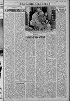 rivista/UM10029066/1951/n.3/15