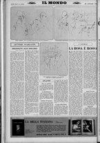 rivista/UM10029066/1951/n.3/16