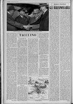rivista/UM10029066/1951/n.3/2