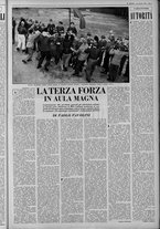 rivista/UM10029066/1951/n.3/3