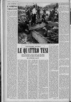 rivista/UM10029066/1951/n.3/4