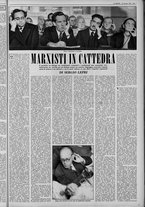 rivista/UM10029066/1951/n.3/5