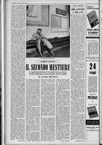 rivista/UM10029066/1951/n.3/6