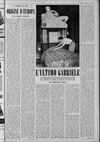 rivista/UM10029066/1951/n.3/7