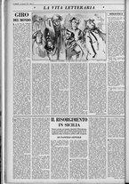 rivista/UM10029066/1951/n.3/8