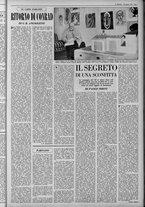 rivista/UM10029066/1951/n.3/9