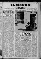 rivista/UM10029066/1951/n.32/1