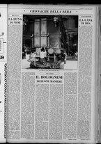 rivista/UM10029066/1951/n.32/11