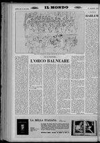 rivista/UM10029066/1951/n.32/12
