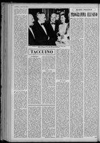 rivista/UM10029066/1951/n.32/2