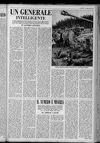 rivista/UM10029066/1951/n.32/3