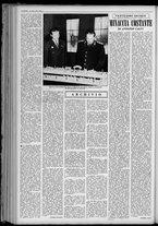 rivista/UM10029066/1951/n.32/4