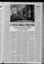 rivista/UM10029066/1951/n.32/5