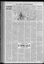 rivista/UM10029066/1951/n.32/6