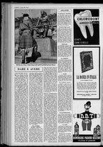 rivista/UM10029066/1951/n.32/8