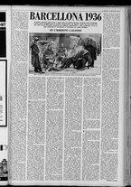 rivista/UM10029066/1951/n.32/9