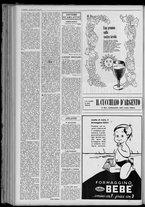 rivista/UM10029066/1951/n.33/10