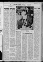 rivista/UM10029066/1951/n.33/11