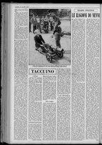 rivista/UM10029066/1951/n.33/2