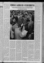 rivista/UM10029066/1951/n.33/3