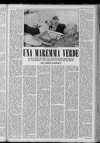 rivista/UM10029066/1951/n.33/5