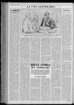 rivista/UM10029066/1951/n.33/6