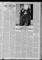 rivista/UM10029066/1951/n.33/7