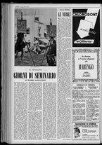 rivista/UM10029066/1951/n.33/8