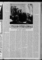rivista/UM10029066/1951/n.33/9