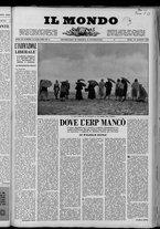 rivista/UM10029066/1951/n.34/1