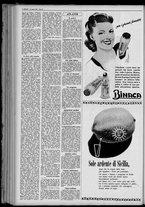 rivista/UM10029066/1951/n.34/10