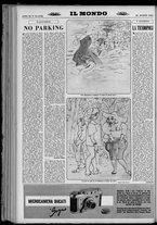 rivista/UM10029066/1951/n.34/12