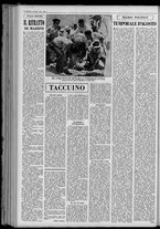 rivista/UM10029066/1951/n.34/2