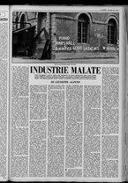 rivista/UM10029066/1951/n.34/3