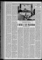 rivista/UM10029066/1951/n.34/4