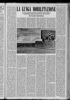 rivista/UM10029066/1951/n.34/5