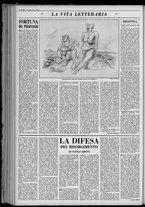 rivista/UM10029066/1951/n.34/6