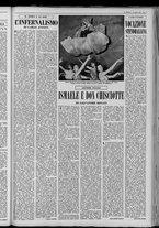 rivista/UM10029066/1951/n.34/7