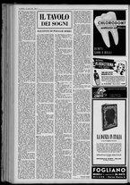 rivista/UM10029066/1951/n.34/8