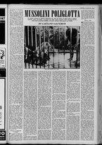 rivista/UM10029066/1951/n.34/9