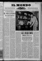 rivista/UM10029066/1951/n.36/1