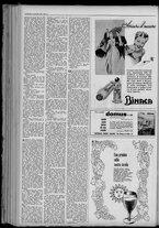 rivista/UM10029066/1951/n.36/10